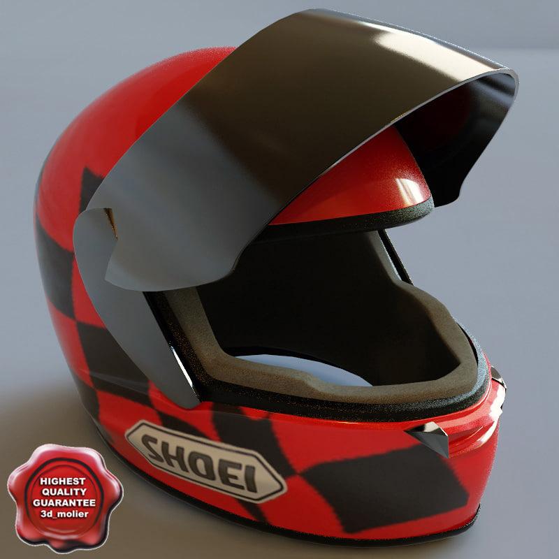 Racing_Helmet_0.jpg