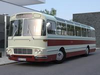 Karosa SM11 (1965)
