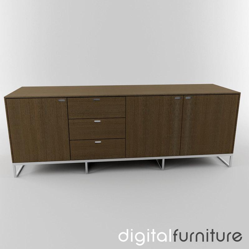 dxf sideboard digital # Sideboard Tv Möbel