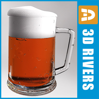 beer-mug2_logo.jpg