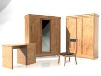Furniture_Colection.rar