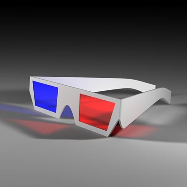 glasses0000.jpg