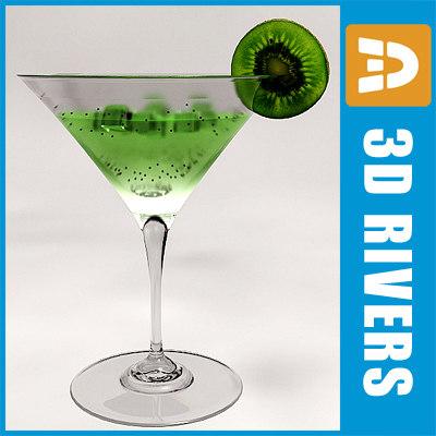 kiwi-martini_logo.jpg
