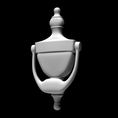 knocker-1.jpg
