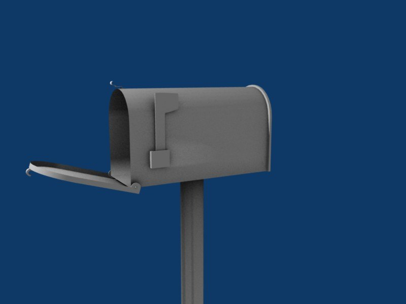 mailboxpreview2.jpg