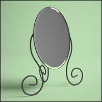 Mirror001