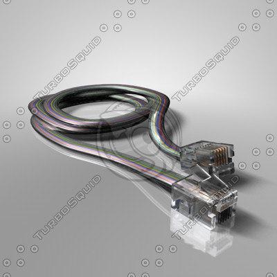 modem_cable_full_1.jpg