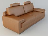natuzzi dallas sofa max
