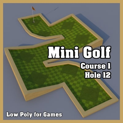 pic1_course1_hole12.jpg