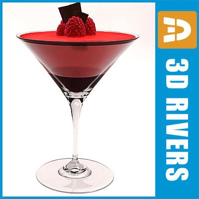 raspberry-martini_logo.jpg