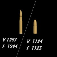 bullets.max