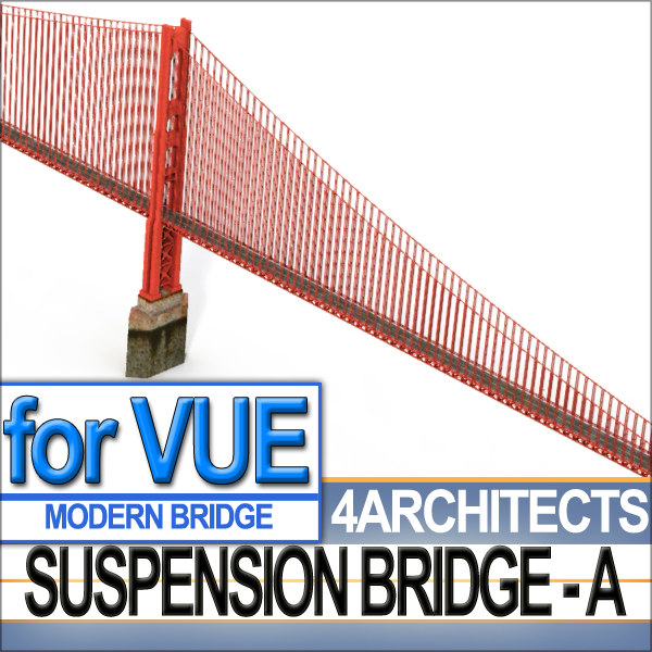 4ArchitectsSuspensionBridgeANwr.jpg