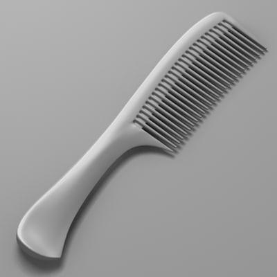Comb1.jpg