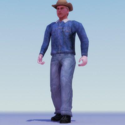 Cowboy_A_04.jpg