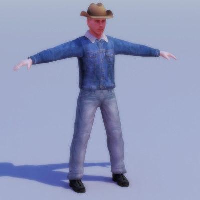 Cowboy_A_NoRig_06.jpg