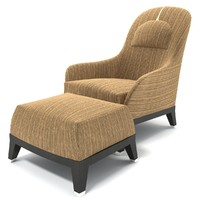 3ds normal giorgetti