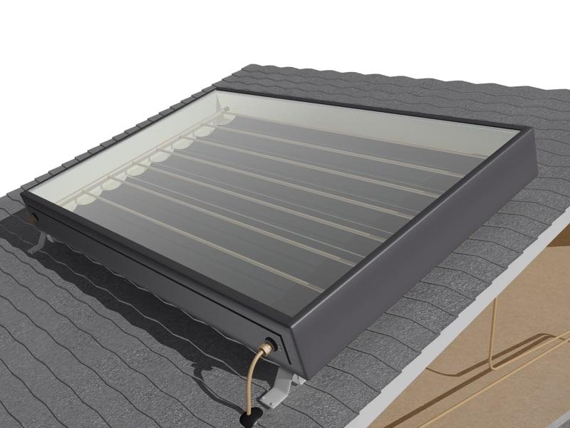 SolarWaterHeaterRender_Panel01.jpg
