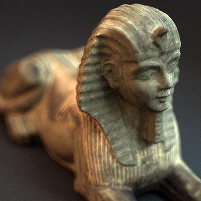 Sphinx-07.jpg