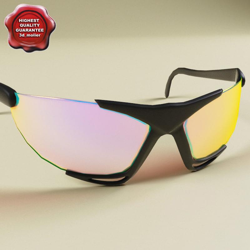 Sport_glasses_0.jpg