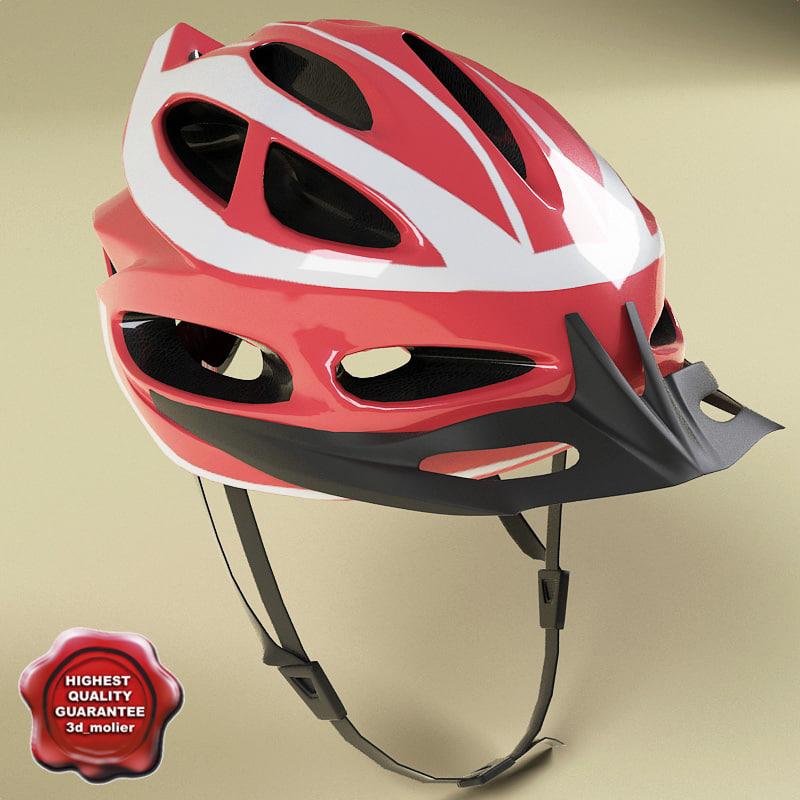 bicyclist_helmet_0.jpg