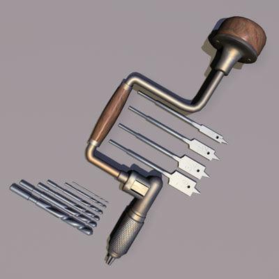 drillbracenbits01thn.jpg