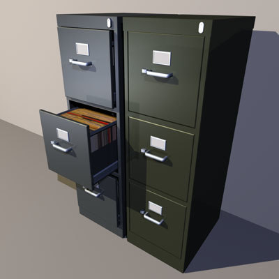 filesncabinets0301thn.jpg