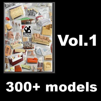 intero_visuals_furniture_Library_vol1_cover.jpg