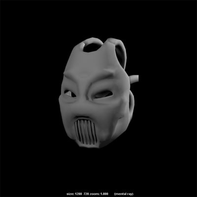 deathmask_ma.zip