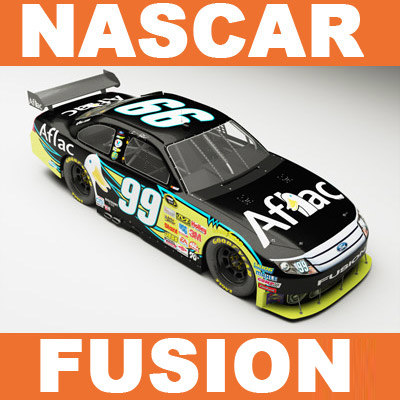 nascar_fusion_edwards_3main.jpg