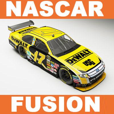 nascar_fusion_kenseth_3main.jpg