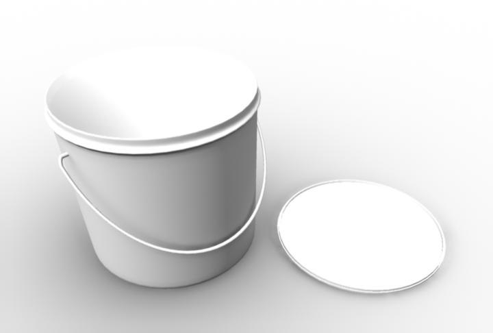 paint_bucket.jpg