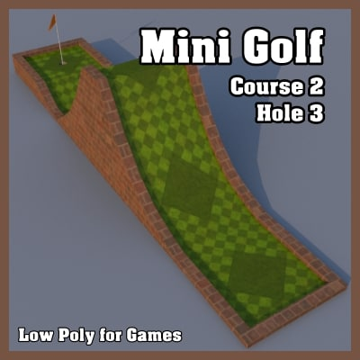 pic1i_course2_hole3.jpg
