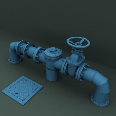 pipes_01.jpg