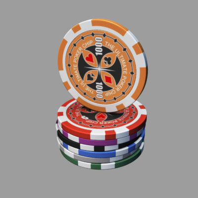 pokerchips_color1.jpg
