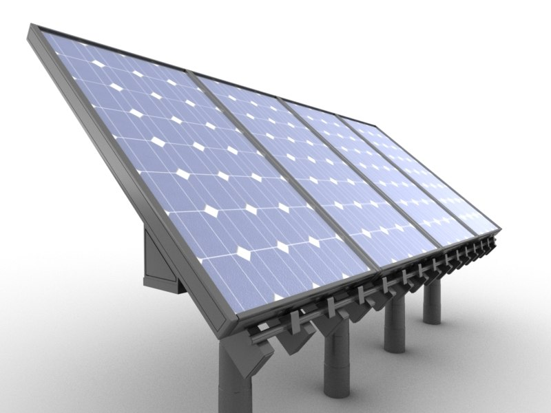 solarpanel1.jpg