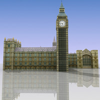 House_of_parliament_MAX8.zip