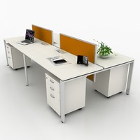 workstation 3d max