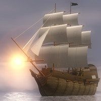 pirate_ship1.zip
