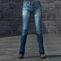 Jeans Vintage Levis