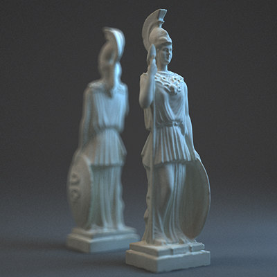Athena-Statue-07.jpg