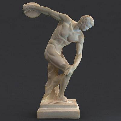 Greek-Statue-01.jpg