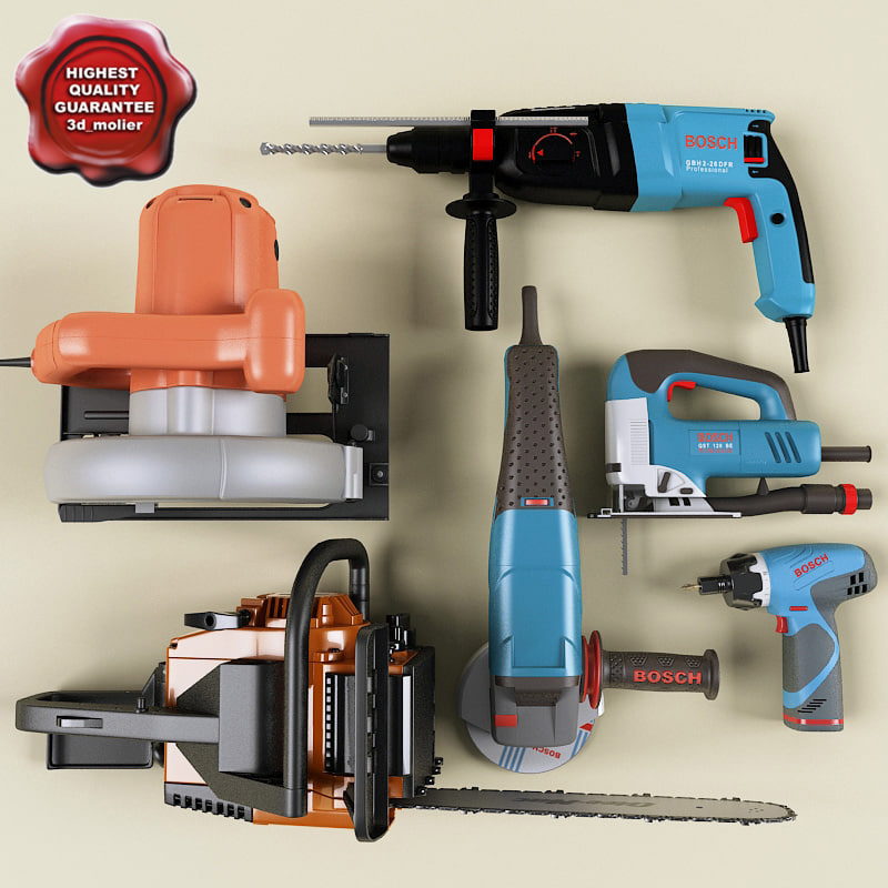 Power_tools_collection_V3_00.jpg