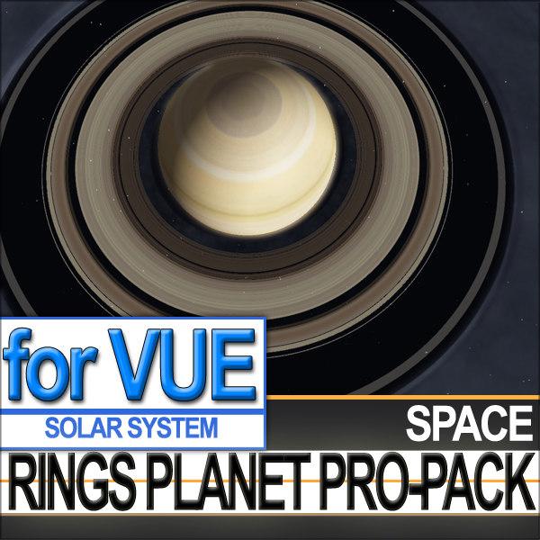 SpaceRingsPlanetProPack.jpg