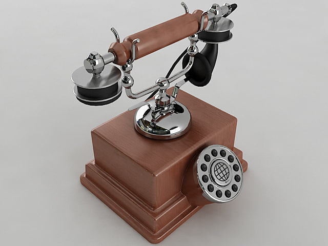 VintageTelephone.jpg
