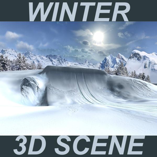 Winter00.jpg