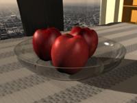 apples.max