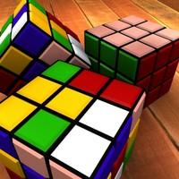 magic cube max free