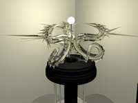 dragon_lamp.max