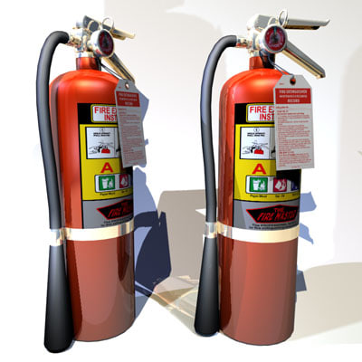 fireextinguisherhome0201thn.jpg