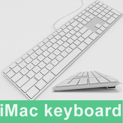 keyboard_promo.jpg